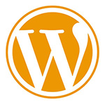 wordpress для блога